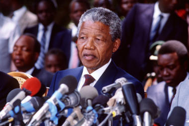 Nelson-Mandela_full_380