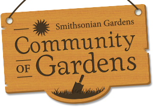 Smithsonian.hm-logo