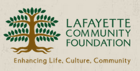 Lafayette Community Foundation