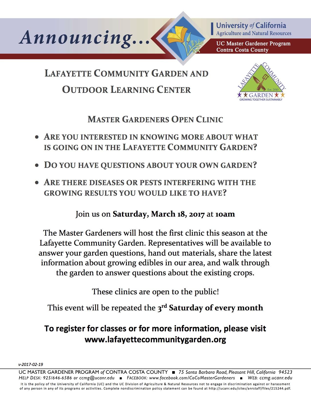 Lafayette Clinic Flyer 2017.jpg