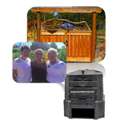 Home Composting 2.jpg